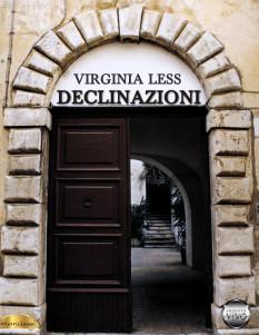 Intervista:  Scrittori della porta accanto a Noi nonne