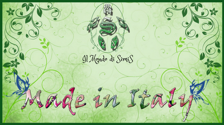 Made in Italy #6
