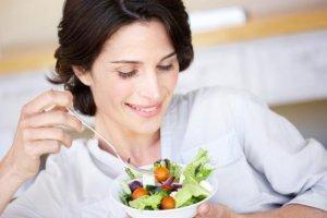 acido urico alimentazione