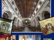 Concerto Pasqua 2018 Sant'Anna Lombardi Napoli