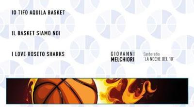 """Basket, il 10 marzo incontro """"TRE TRUST A TRENTO"""" con Trust Aquila Trento, Il Basket Siamo Noi e Pallacanestro Varese"""