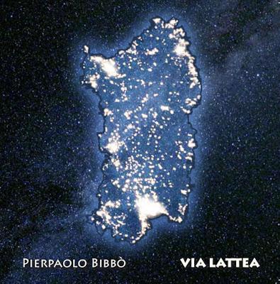 Pierpaolo Bibbò