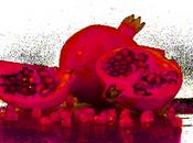 Crema Viso Biologica alla melagrana BioFive
