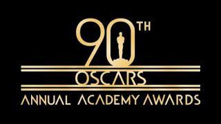 Oscar 2018 - I premi