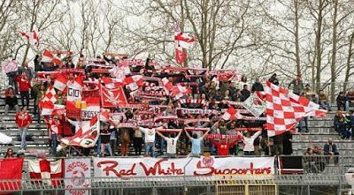 Rimini FC, l'approfondimento nella trasmissione SportUp sul progetto di allargamento della base sociale(Video)