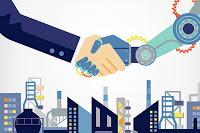 PAVIA. Industria 4.0: modello di produzione e gestione aziendale connessi al web. Incontro organizzato da Confindustria Pavia.