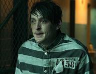 """""""Gotham 4B"""": Nygma e Penguin si riconcilieranno?"""