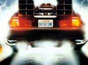 Side-project 1999 funzionarono come DeLorean