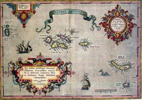 Le Azzorre, 9 isole da scoprire