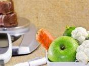 L'alimentazione corretta caso diabete. domande importanti