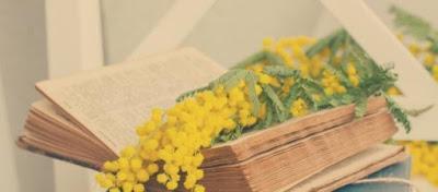 Festeggia la Festa delle donne con un libro