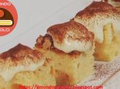 Scopri ingredienti consigli utili cucinare Dolci pasqua: Colomba semifreddo mascarpone caffè.