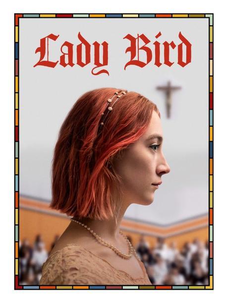 Movienight – Oscar Edition   Lady Bird