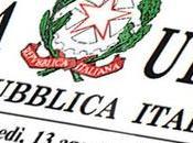 08/03/2018 Efficienza Energetica: pubblicato decreto attuativo Fondo Nazionale