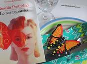 Recensioni: assaggiatrici Rosella Postorino