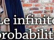 infinite probabilità dell'amore