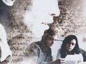 donna canta Denis Villeneuve: recensione