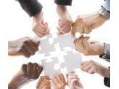 Migliorare risultati business Marketing Integrato