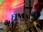 Moda Flamenca: delle collezioni FIMAF
