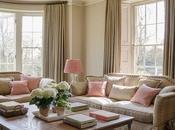 elegantissima Manor House nell'Oxfordshire