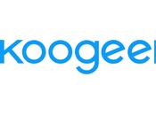 Ancora prodotti KOOGEEK offerta!