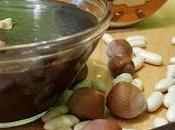 Crema spalmabile cannellini cioccolato