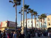 Cosa aspettarsi vedere Venice, Angeles (giorno