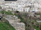 Monte Sant'Angelo riscoprire, nuovo turismo