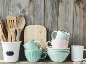 Utensili cucina: nuovi strumenti procurarsi subito