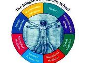 Medicina funzionale: ponte colmare scienza antica sapienza