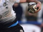 """R1823: stagione finita Giammarioli, azzurre Scozia """"ritorni"""" Boni Steyn"""