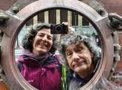 Euskadi tour: viajem chulo!