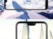 Huawei Lite, nuove foto dettagli sulle specifiche tecniche