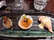 Cucina Nikkei: cosa tratta?