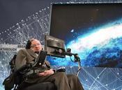 morto l'astrofisico Stephen Hawking, aveva anni