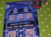 VITA LIBRAIO Shaun Bythell
