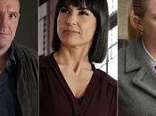 SPOILER SHIELD' UnREAL' Riverdale' HTGAWM' Arrangement' Blindspot' OUAT' Deception Brooklyn