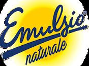 Emulsio naturale: prodotti pulire modo eco!