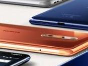 Promozione Nokia: bundle Nokia ZEISS Plus euro