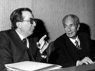 Aldo Moro – la terza parte: che fine hanno fatto i protagonisti
