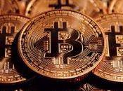 Guida Bitcoin alle criptovalute
