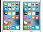 Come recuperare dati cancellati cellulare iPhone