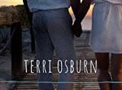 Segnalazione LUOGO RESTARE Terri Osburn