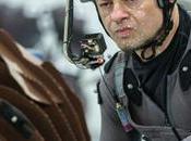 Quando Oscar riconosceranno Andy Serkis Doug Jones?