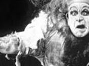 film ritrovati: anni dieci secolo