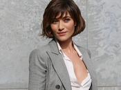 Anna Foglietta, un'attrice luce