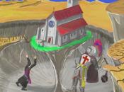 chiesa caduta.