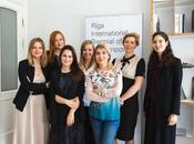 Nella capitale lettone nasce RIBOCA nuova Biennale Internazionale d'Arte Contemporanea Riga
