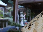 Giappone: organizzare Pellegrinaggio degli Templi Shikoku