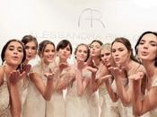 trend moda sposa 2019 nuova collezione dell'Atelier Tosetti